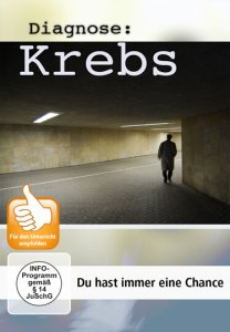 Diagnose Krebs DVD